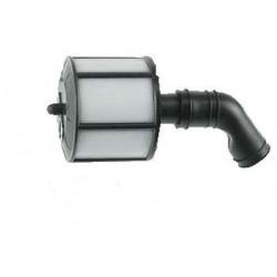 Motor Saver Filters Large Air Filter Revo 2.5/3.3