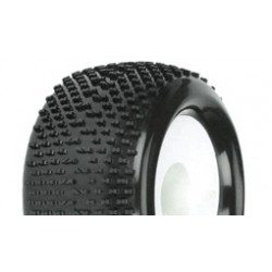 PROLINE Bow Tie MT Tire Standard Maxx (2)