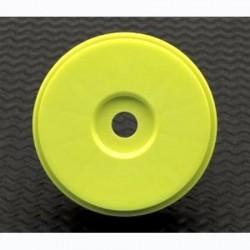 PRO-LINE DISH WHEELS(2) 17 mm hub 1/8 BUGGY