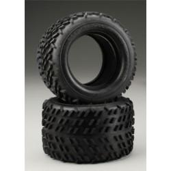 Ofna 81157 MT Spike Tires Dominator (2)