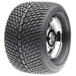 Pro-Line Maxx Road Rage Tire T/E-Maxx (2)