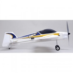 Typhoon 2 3D RTF Electric by ParkZone