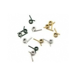 Werks Pro Clutch Spring Set (12 - 4ea .9, 1.0 & 1.1mm)