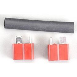 Deans Male Ultra Plug (PAR)