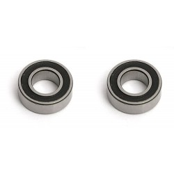 3/16 x 3/8, Bearing rubber sealed